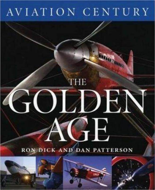 The Golden Age Malaysia