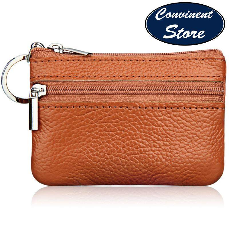 Shoulder Bags Women Long Phone Bags Multi-functional Coin Card Purse Wallet Female Kawaii Candy Color Clutch Bag Girl Crossbody Shoulder Bag Luggage & Bags
