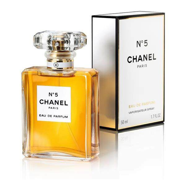 Chanel Perfume Cosmetics With Best Price At Lazada