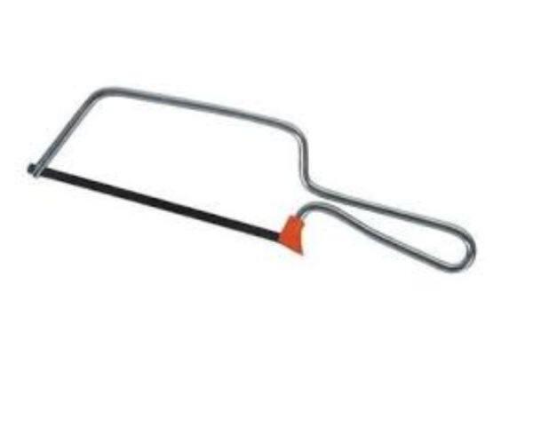 Magic Saw Multipurpose Mini Saw DIY Tools Hand Hacksaw DIY Bow Saw/ junior saw/ mini handsaw/ gergaji besi