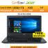 Acer Aspire E5-475G-50N0