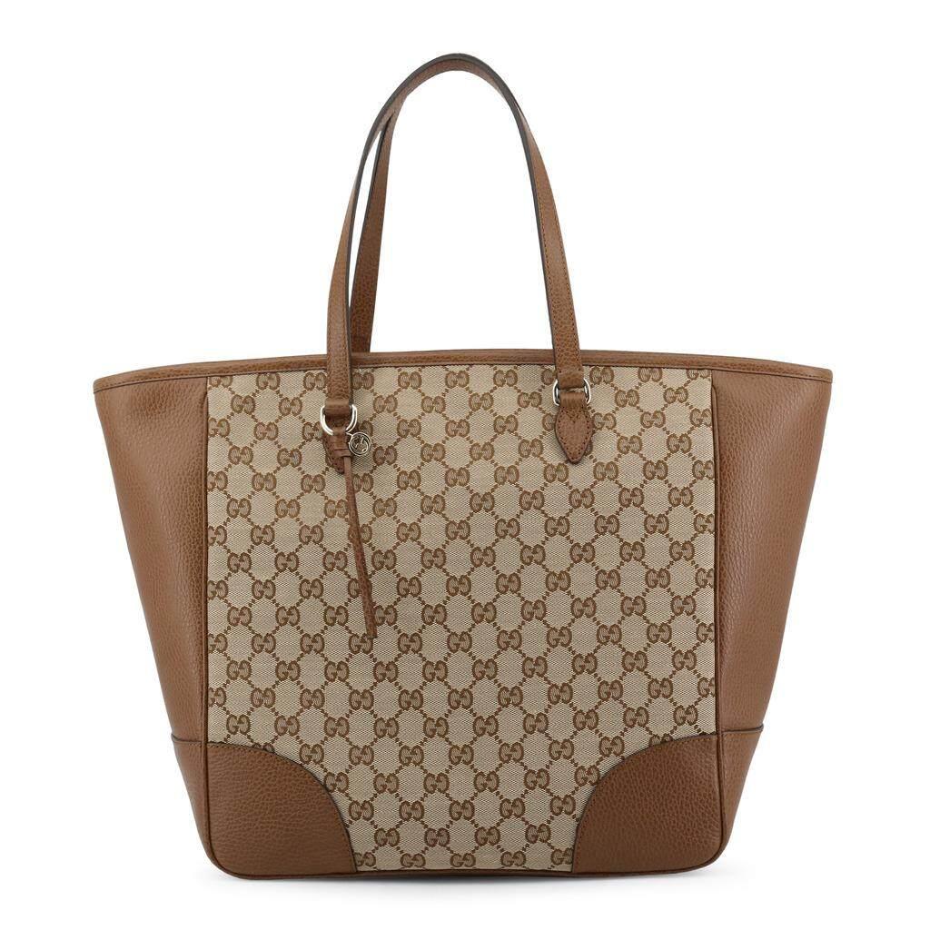 94116ebee6f Gucci Women Tote Bags price in Malaysia - Best Gucci Women Tote Bags ...