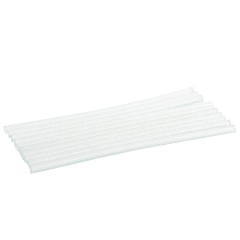 Bảng giá Tandyshop-1X Hot Melt Glue Sticks 7*200mm For Craft Electric Heating Glue Stick