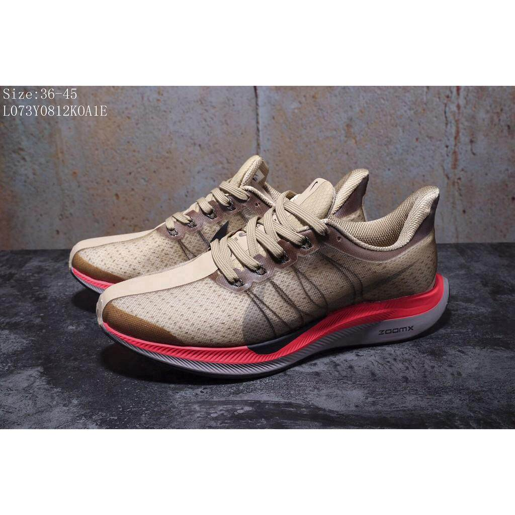 544a29e165c Nike Shoes for Men Philippines - Nike Mens Fashion Shoes for sale ...