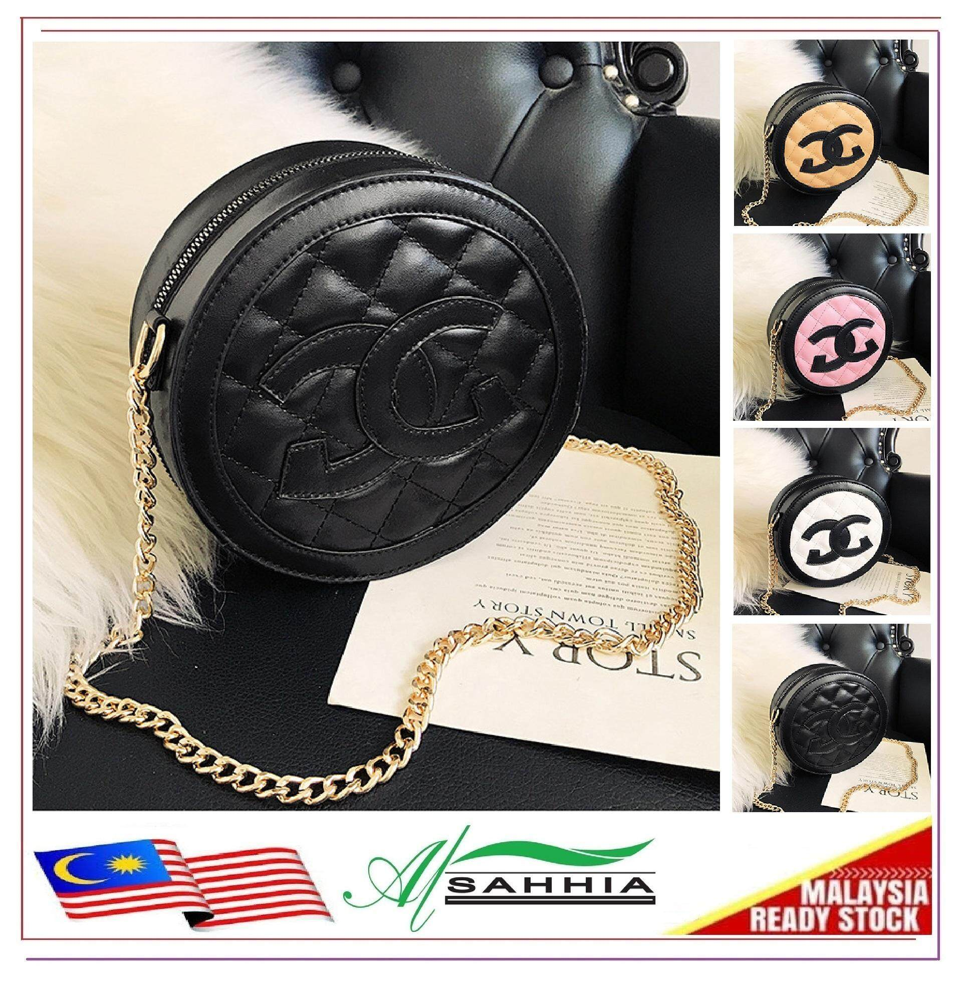 fb5d6f854170 Women Bags - Buy Women Bags at Best Price in Malaysia | www.lazada ...
