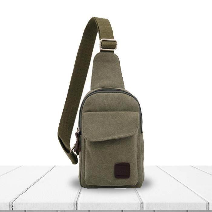 Men Crossbody Bags - Buy Men Crossbody Bags at Best Price in ... bfaf0ba677c07