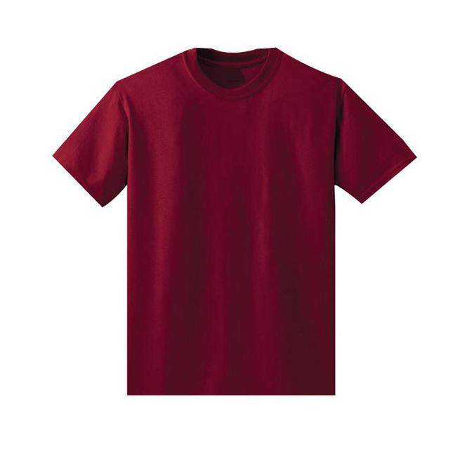 df437891 T-shirt - Buy T-shirt at Best Price in Malaysia | www.lazada.com.my
