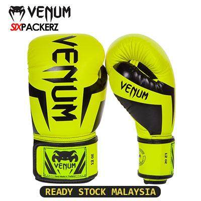 e7305832d44ab0 Boxing, Martial Arts & MMA - Buy Boxing, Martial Arts & MMA at Best Price  in Malaysia | www.lazada.com.my