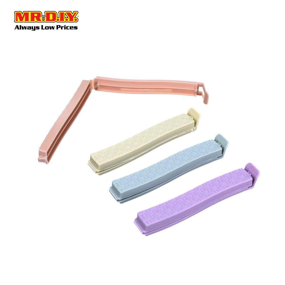 Sealing Clip (M) J060726