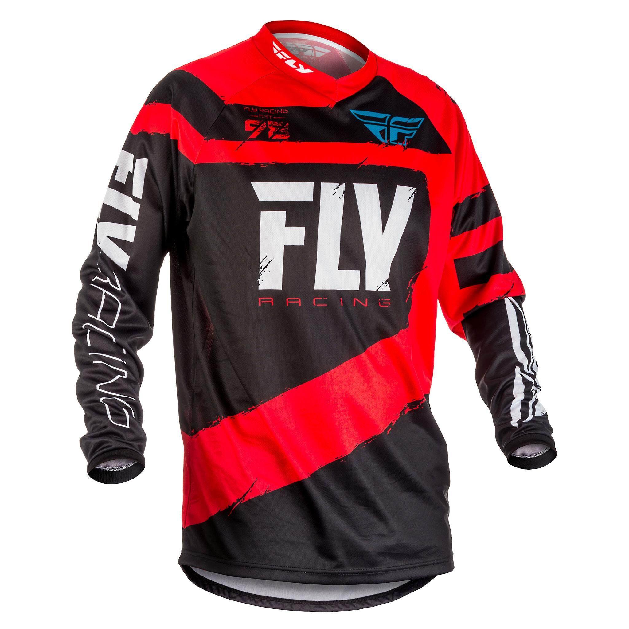 Men s Long Sleeve Racing Jersey Motocross Motorcycle Racing Shirt Dirt Bike  BMX MTB DH Racewear 9aed3da10