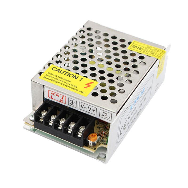 Bảng giá Chuyển Biến Đổi AC 220V Để DC 36V 48V Bộ Biến Áp Đèn Cho Đèn Dải Led Đèn Điện Nguồn Cấp Bộ Chuyển Đổi DC36V 3A 6.5A 10A 15A DC48V 7.5A