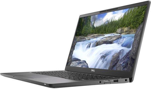 Dell Latitude 7400 14 Notebook - 1920 X 1080 - Core i5 i5-8365U - 16GB RAM - 256GB SSD Malaysia