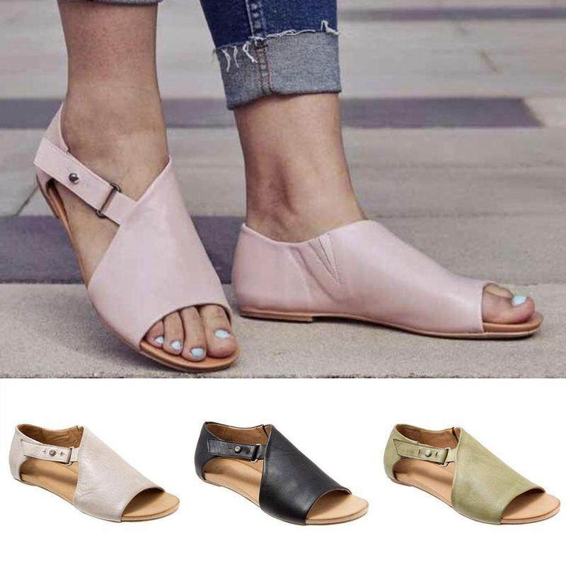 4609c3367 Buy Sandals for Women Online at Best Prices in Malaysia