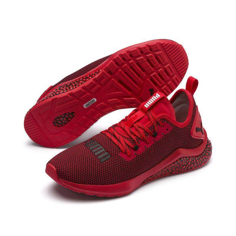 Original_Puma_hybrid_Sport_Shoes_Sneakers_Hapais654-LLKKO01