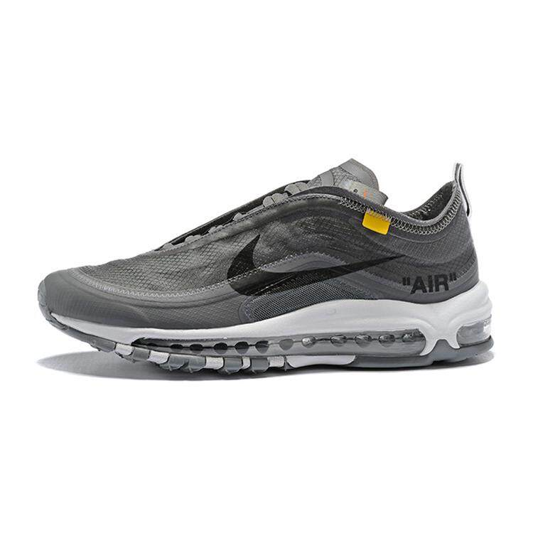 a51fd8972b2e Nike AIR MA X 9 7 o w men s bullet running shoes sneakers walking running  high quality