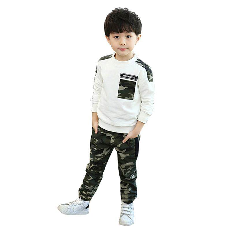 Boys Clothing Buy Boys Clothing At Best Price In Malaysia Www