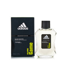 89d5705968a166 Appetime,Beverly Hills Polo Club,Adidas,Everlast,Timex - Buy ...