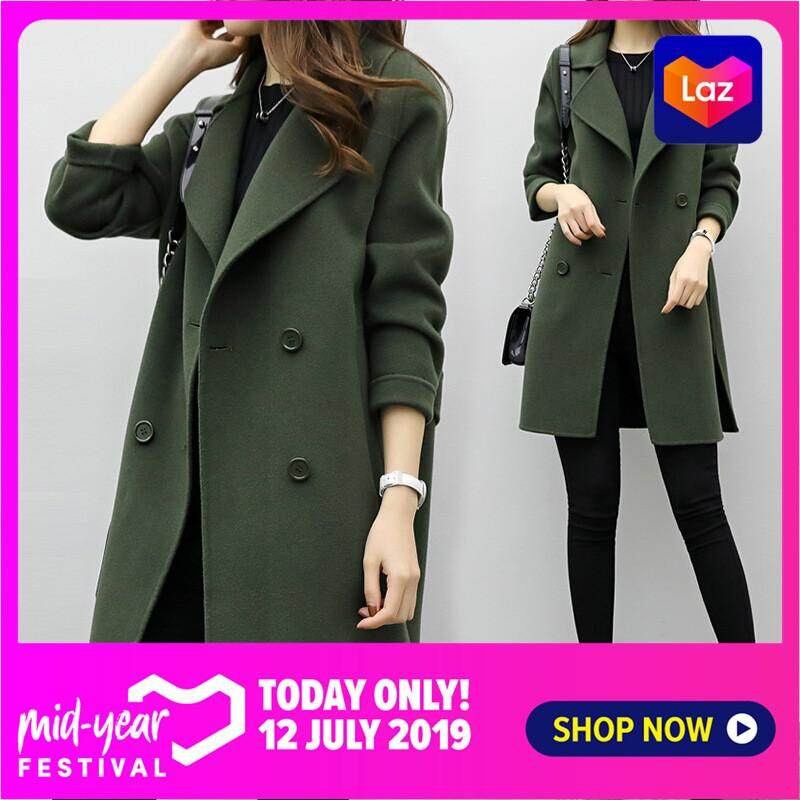 d15b1d5c0caea8 Buy Jackets & Coats at Best Prices Online in Malaysia | Lazada.com.my