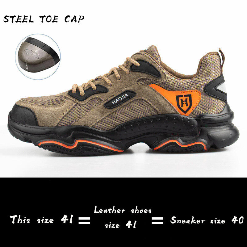 asics safety shoes lazada off 59% - www
