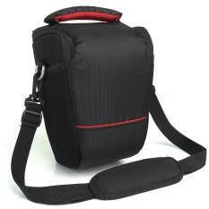 Túi Đựng Máy Ảnh DSLR Giảm Giá Tốt Nhất Cho Canon EOS 4000D M50 M6 200D 1300D 1200D 1500D 77D