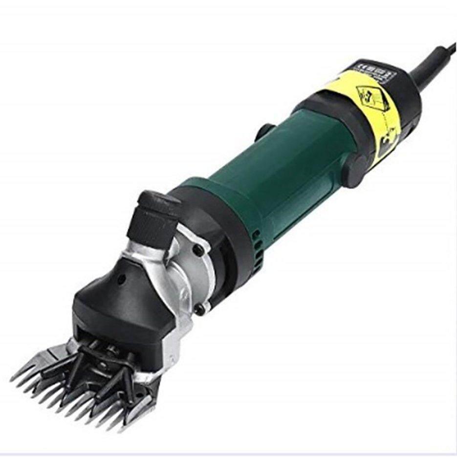 E-ERA Electric wool shears shears wool hair clippers pet clippers