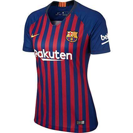 Men S Football Jersey Buy Men S Football Jersey At Best Price In