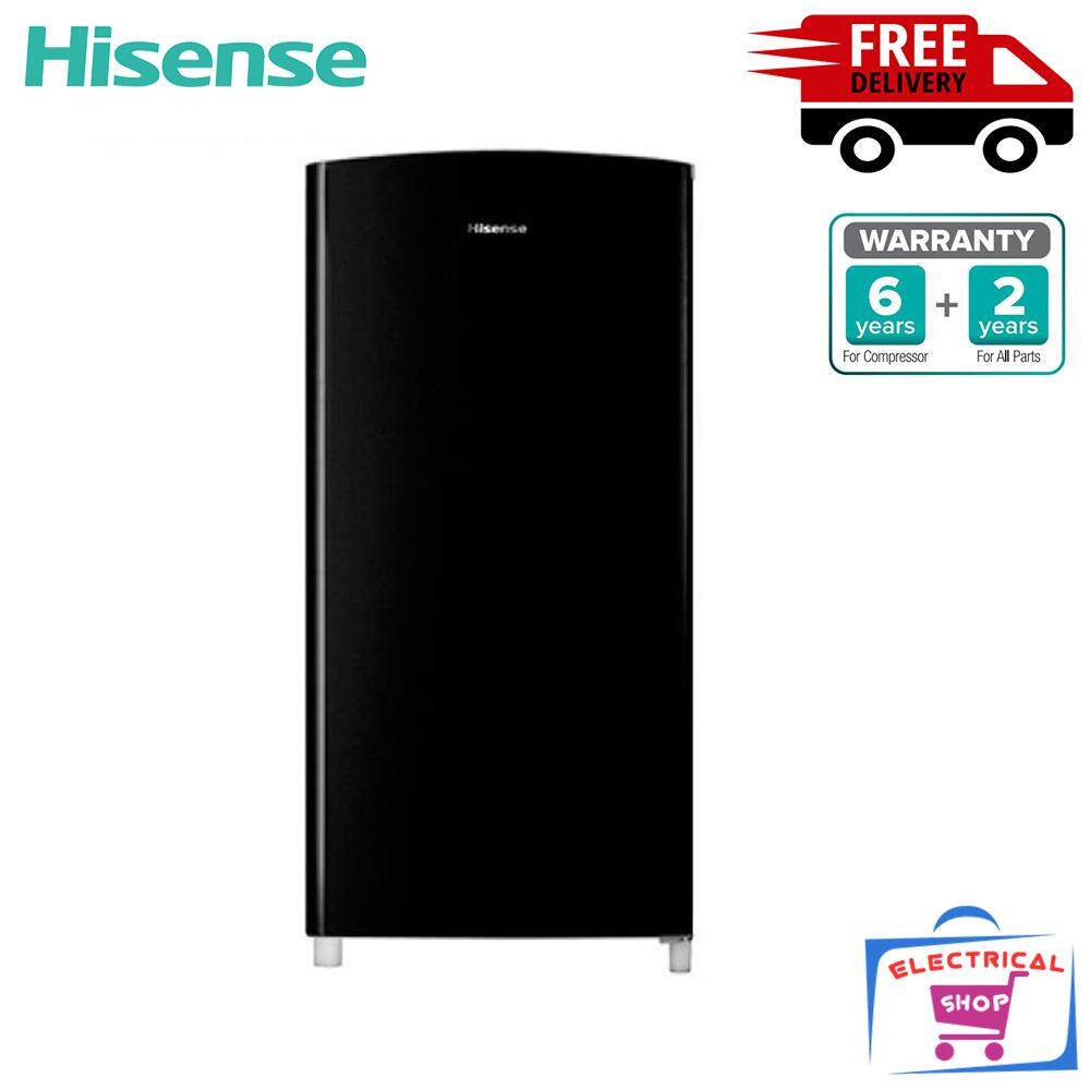 Buy Hisense Refrigerators at Best Price In Malaysia | Lazada