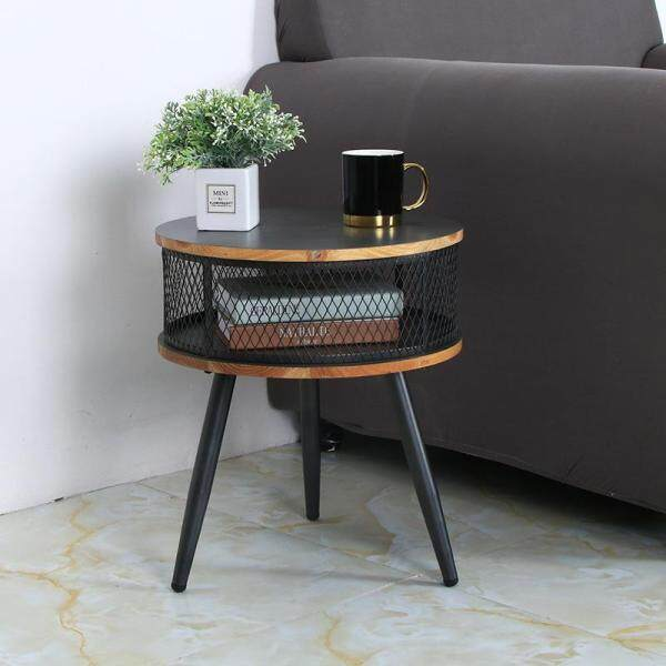 End Table Coffee Table Side Table By Olive Al Home