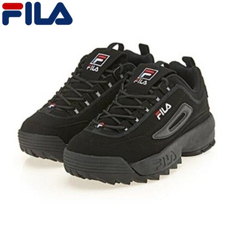 fila mens shoes price