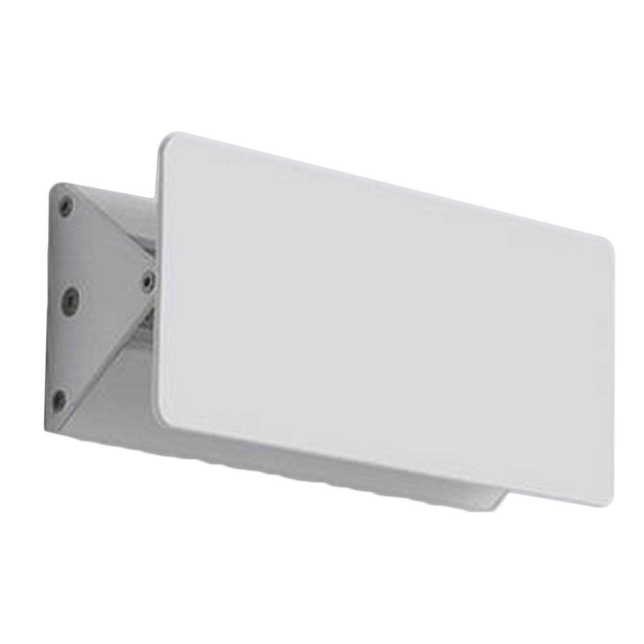 Hot Sellers LED bedside wall lamp Dimmable wall lamp Modern minimalist wall lamp