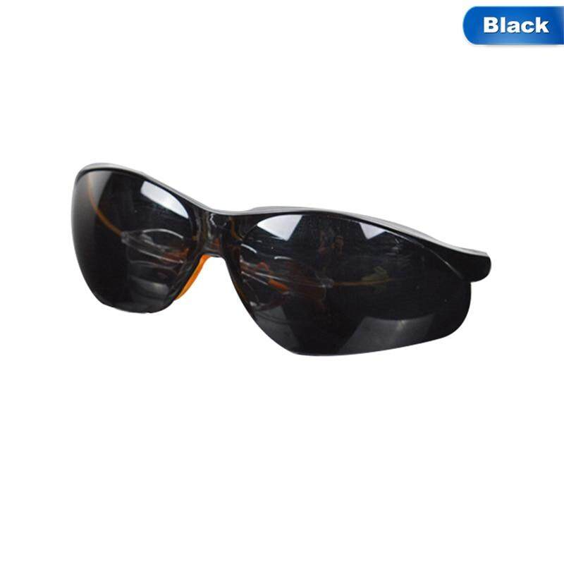 c7cdd7640f5c MeiYang Clear Anti-impact Factory Lab Outdoor Work Eye Protective Safety  Goggles Glasses Anti-