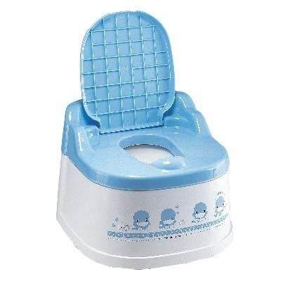 Child toilet training Potty-KU1014