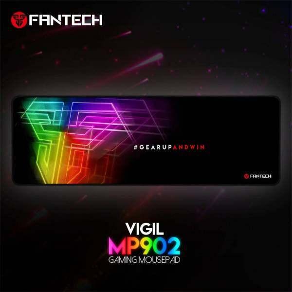 FANTECH Vigil MP902 Gaming Mousepad (Size: 900mm x 300mm x 3mm) Malaysia