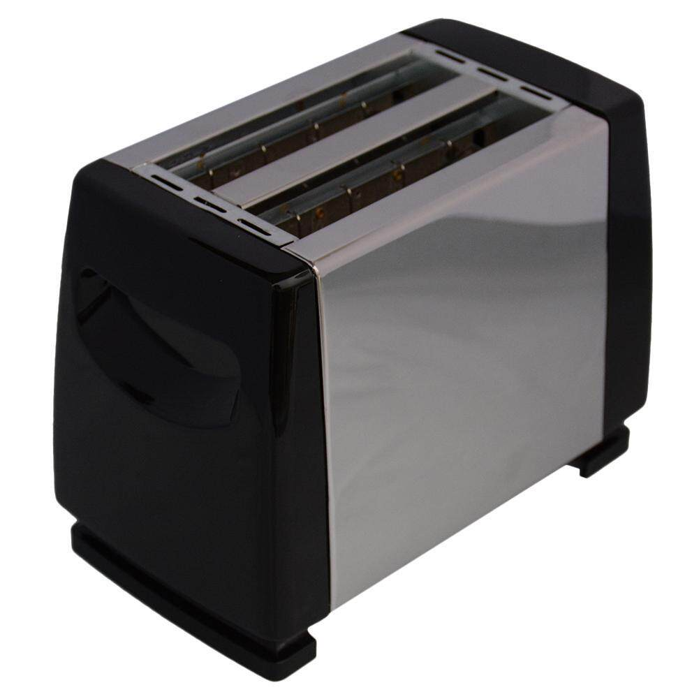 「winnereco」SOKANY 750W 6-speed Automatic Toaster Home Sandwich Maker Breakfast Machine