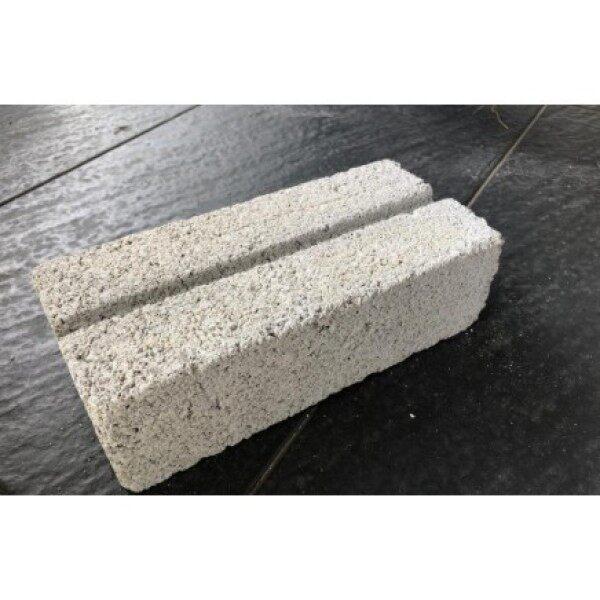Cement Sand Bricks Brick Batu Pasir Building Material Sand bricks