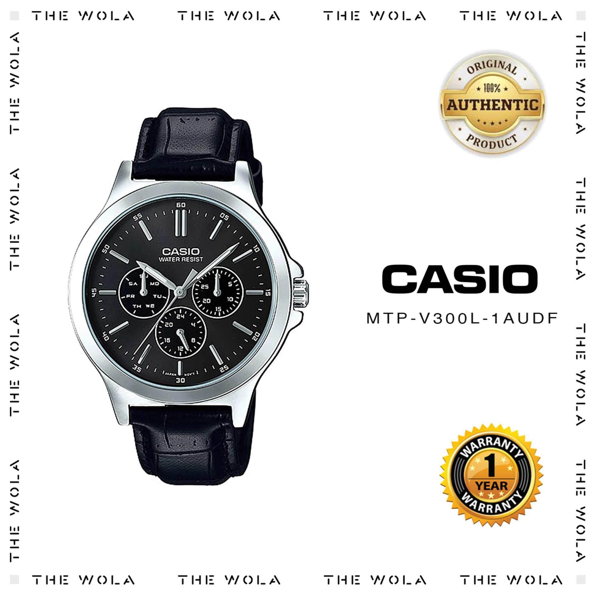 Vivienne Westwood,Adidas,ROXY,Casio,GS Polo - Buy Vivienne Westwood