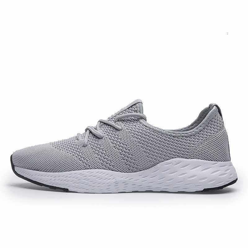 Giày Sneaker Nam Nam Siêu Sáng Giày Tập Luyện Nam Chạy Bộ Với Đế Giày Siêu Khuyến Mãi