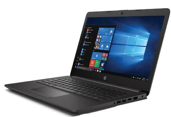 [NEW] HP 245-G7 NOTEBOOK ( RYZEN 5 3500U / 8GB / 1TB HDD / WIN 10 ) OFFICE LAPTOP Malaysia