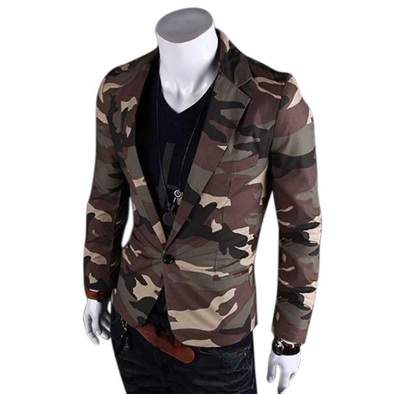 Men's Clothing Shirts Collection Here Incerun Silk Satin Dress Shirts Men Shirt Formal Chemise Hombre Slim Fit Camisa Masculina 3xl Club Party Shirt Men Tops Clothes