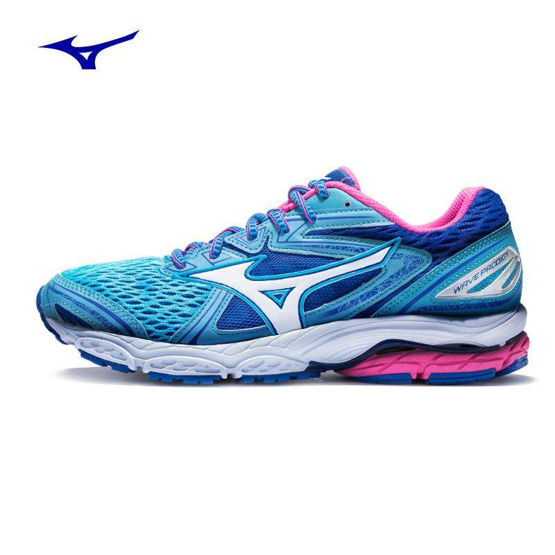 fb8cf78817b1 Sneakers for Women for sale - Womens Sneakers Online Deals & Prices ...