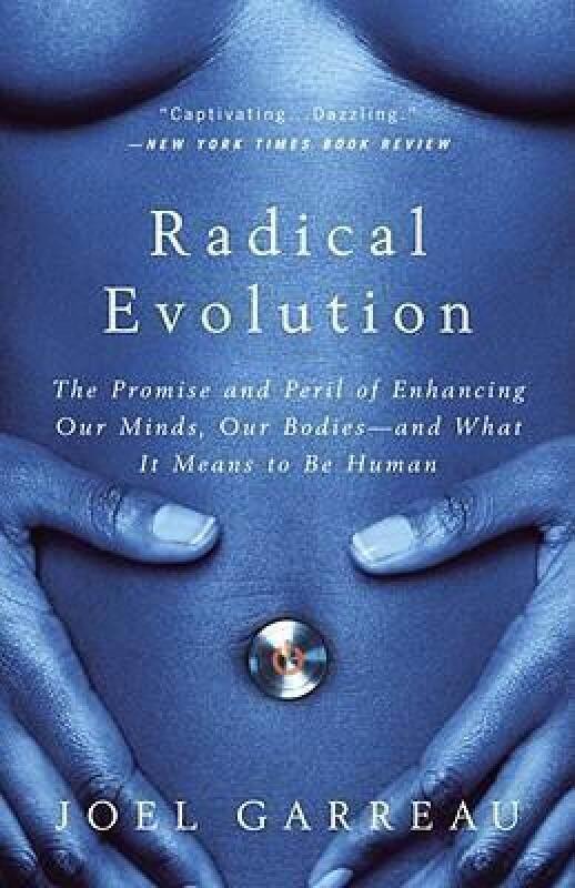Radical Evolution Malaysia