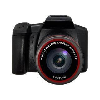 Ưu Đãi Nóng Máy Quay Video Máy Ảnh Kỹ Thuật Số Cầm Tay HD 1080P Máy Ảnh Thu Phóng Kỹ Thuật Số 16X thumbnail