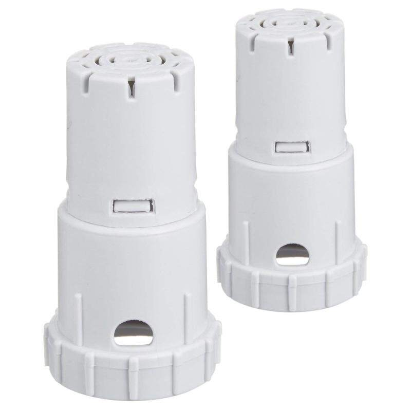 Sharp humidified air cleaner for Ag + ion cartridge 2-pack FZ-AG01K2 Singapore