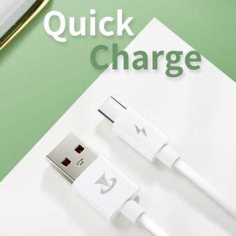 Review pantip ถ้าคุณกำลังสนใจ VIVO USB สายชาร์จแบตมือถืวีโว่