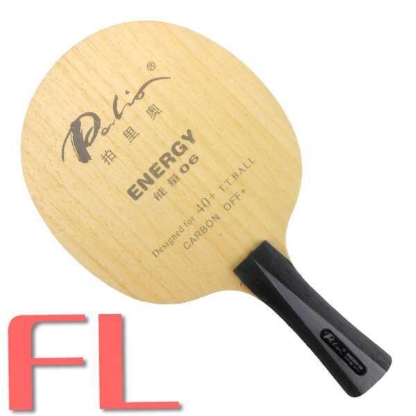 Bảng giá Palio Chính Thức Năng Lượng 06 Table Tennis Blade Đặc Biệt Cho 40 + Vật Liệu Mới Bảng Vợt Tennis Trò Chơi Nhanh Chóng Tấn Công Vòng Mái Chèo Carbon