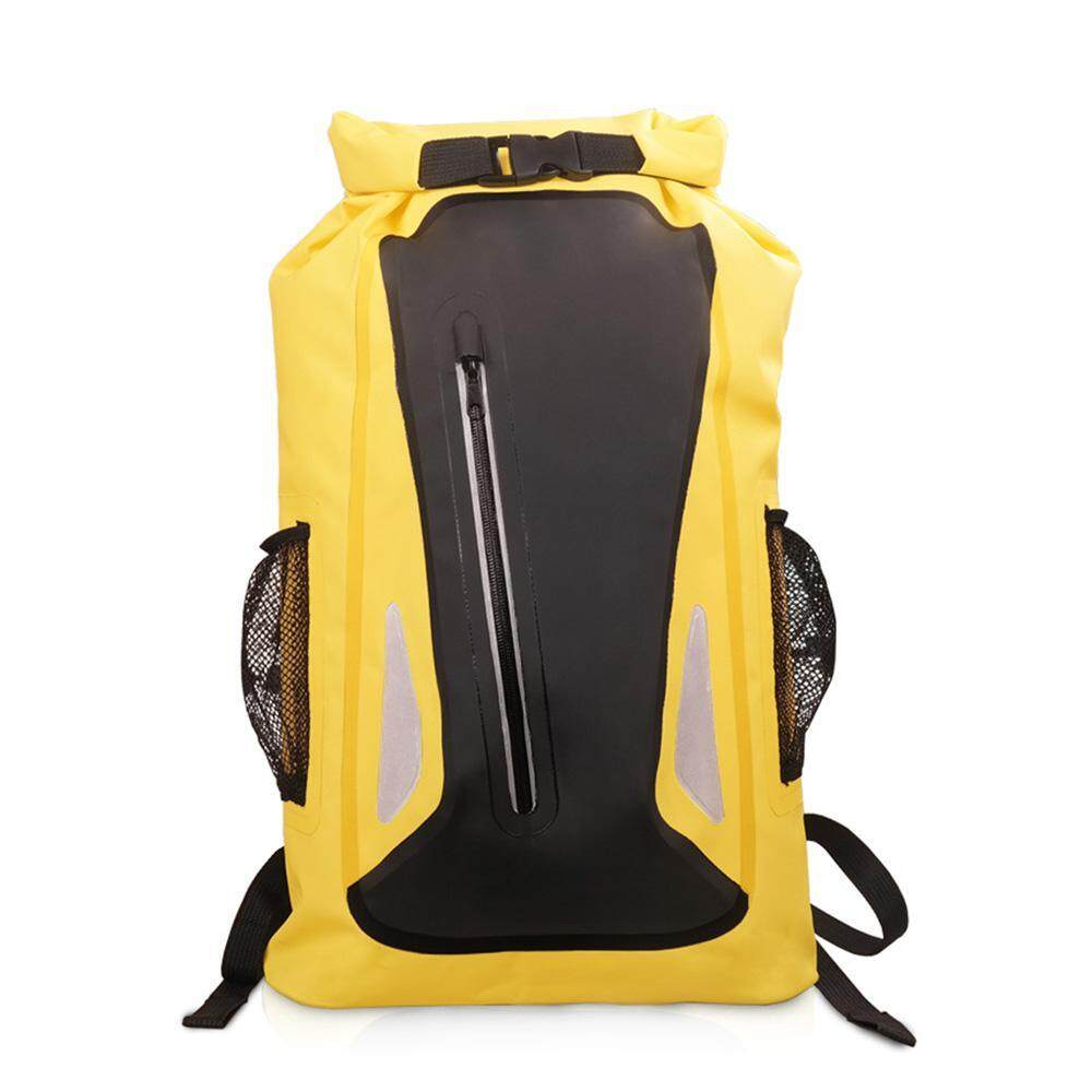 b5e5786979 OEM 25L Waterproof Dry Bag Backpack for All Outdoor And Water Related  Activities Water Sports