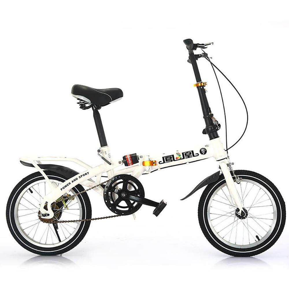 e3ae27c997b China. (2019 New Release) Kumronmo Lightweight Foldable Bicycle (Light  Weight, Light-Weight