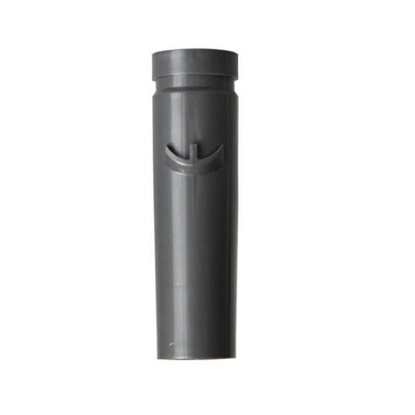 Connector Adapter for 32mm Dyson DC35、DC45、DC58、DC59、DC62、V6 Vacuum Cleaner Conv Singapore