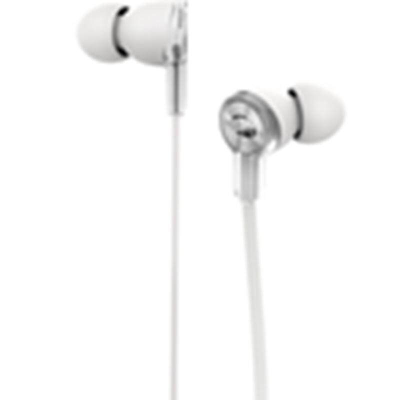 ab3e1e7b4eb Huawei Honor Earphone Honor Monster AM15 3.5mm In-Ear with Remote and  Microphone Wire