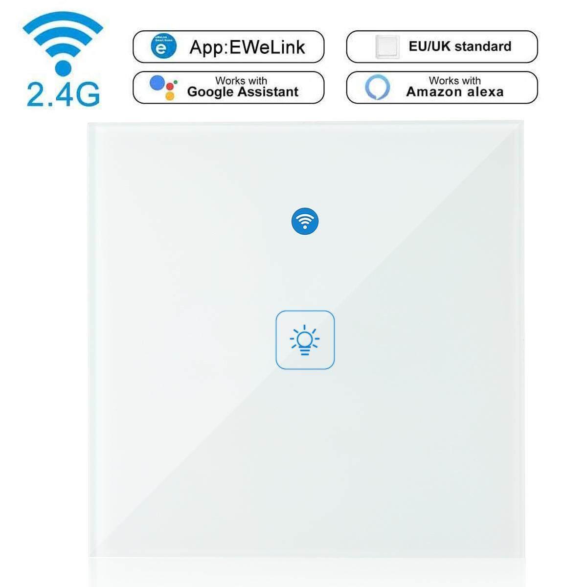 Ewelink App Security